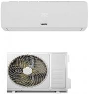 Vortis VCM9000 Climatizzatore Inverter 9000 Btu Condizionatore A++ Pompa Calore