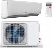 Vortis VTN9000V Climatizzatore 9000 Btu Condizionatore Pompa di Calore A++A+
