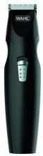 WAHL 05606 Regolabarba Lunghezze di taglio 0.7 mm  1.2 cm Batteria Nero -508