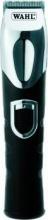 WAHL 09854-616 Tagliacapelli Ricaricabile Grooming Kit con Accessori