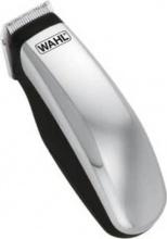 WAHL 9962-2016 Rasoio elettrico Ricaricabile Lunghezze 0,7-2,8 mm+Accessori
