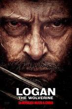 WARNER BROS LOGAN - The Wolverine. Film DVD Lingua ITA 1000646263