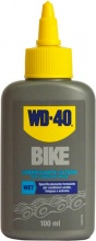 WD 40 39687-39777 Lubrificante Catene Umido ml 100 Bike Wd40