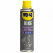 WD 40 3970346-3980346 Lubrificante Catene Spray ml 250 Bike Wd40