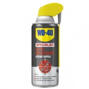 WD 40 39362-39348 Super Sbloccante Spray ml 400 Specialist Wd40