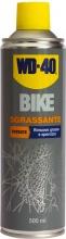 WD 40 39704-39804 Sgrassatore Spray ml 500 Bike Wd40