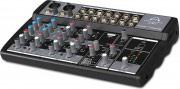 WHARFEDALE PRO Mixer Audio 10 canali 20-20000 Hz 78 dB Equalizzatore 1002FXUSB