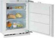 Whirlpool AFB 828A+ Congelatore Verticale a Cassetti Incasso 130Lt Cl A+ 12kg24h