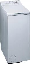 WHIRLPOOL Lavatrice Carica dallAlto 6 Kg Classe A 60 cm 1000 giri - AWE6539
