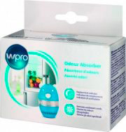 WHIRLPOOL Assorbiodori per Frigorifero in Carbone vegetale - DEO213