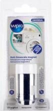 Whirlpool MWC171 Anticalcare Magnetico Lavatrici Lavastoviglie Filtro Anticalcare