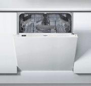 Whirlpool WIC3C26 Lavastoviglie Incasso Scomparsa totale 14 Coperti A++ 60 cm