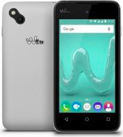 "WIKO Sunny Smartphone Dual SIM 4"" Touch 8Gb 3G WiFi GPS Android 6 9662"
