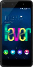 "WIKO Fever 4G smartphone Dual SIM 5.2"" Touch 16 GB 3G WiFi GPS Android 9591 ITA"