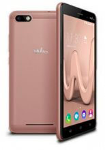 """WIKO Lenny 3 Smartphone Dual SIM 5"""" Touch 16 GB 3G WiFi GPS Android 6.0 9636"""