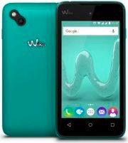 "WIKO Sunny Smartphone Dual SIM 4"" Touch 8Gb 3G WiFi GPS Android 6 9663"