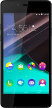 """WIKO WI.HWPUREGR Highway Pure Smartphone 4,8"""" Touch 16 Gb 3G 4G WiFi GPS Android"""