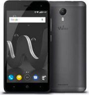 """WIKO Jerry 2 Smartphone Dual SIM 5"""" Touch 1Gb 8Gb 3G WiFi Android 7 WI.JERRY2GR"""