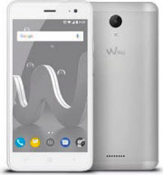 """WIKO WI.JERRY2SI Jerry 2 Smartphone Dual SIM 5"""" Touch 1Gb 8Gb 3G WiFi Android 7"""