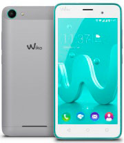 "WIKO Jerry Smartphone Dual SIM 5"" Touch 8Gb 3G WiFi GPS Android 6 WIKJERRYBLEST"