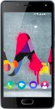 "WIKO U Feel Lite Smartphone Dual SIM 5"" 16Gb 4G WiFi Android 6 WIKUFEELITSLAST"