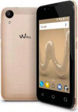 "WIKO Sunny 2 - Smartphone Android Dual SIM 4"" 8 Gb WiFi Bluetooth WI.SUNNY2GO"