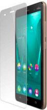 WIKO Pellicola Vetro Temperato cellulare smartphone Wiko Lenny3 WKPRTG0303702