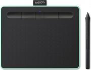 Wacom CTL-6100WLE-S Tavoletta Grafica Bluetooth 2540 lpi 216 x 135 mm  Intuos M