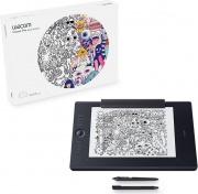 Wacom PTH-860P-S Tavoletta Grafica Bluetooth 5080 lpi 311 x 216 mm  Intuos Pro