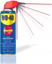 Wd-40 391346U Sbloccante Wd40 Co ø 39134 ml 500 ø P. Pezzi 6