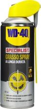 WD 48 39215 Wd40 grasso Spray Co ø ml 400 Dp Pezzi 6