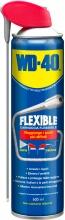 Wd-40 39450 Sbloccante Wd40 Co ø 39448 ml 600 Flexible Pezzi 6