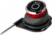 WEBER 7220 iGrill Mini - Termometro Digitale Bluetooth con App Dedicata