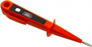 Werkzeug 45300 ARANCIO Cercafase gr 3x150 Impugn. Quadra Col.Arancio Pezzi 12