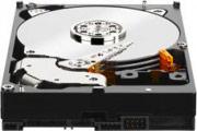 "Western Digital Hard disk Interno 2 Tb (2000 Gb) 3.5"" Buffer 64 mb WD2003FZEX"