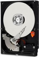 "Western Digital WD10SPZX Hard Disk Interno 1 TB 2.5"" 5400 Rpm SATA III  Blu"