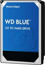"""Western Digital WD20EZAZ Blue 3.5"""" 2000 Gb Serial Ata Iii"""