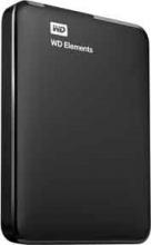 """Western Digital WDBU6Y0015BBK-EESN Hard Disk esterno portatile 2.5"""" 1500 GB USB"""