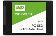 """Western Digital WDS100T2G0A HDD SSD 2.5"""" 1Tb Sata 6 Gb  S Green"""