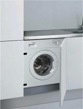 Whirlpool Lavatrice Incasso 6 Kg Classe A++ L 60 cm 1200 giri AWOD 612