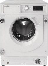 Whirlpool BI WMWG 71483E EU N Lavatrice 7 Kg Incasso Classe D (A+++)55 cm 1400 giri