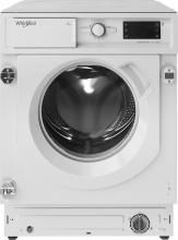 Whirlpool BI WMWG 91484E EU Lavatrice 9 Kg da Incasso Classe C (A+++) 60 cm