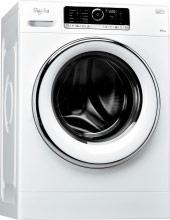 Whirlpool FSCR10423 Lavatrice Carica frontale 10 Kg Classe A+++ 64 cm 1400 giri
