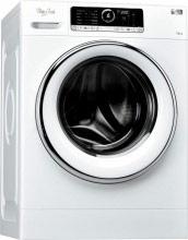 Whirlpool FSCR12421 Lavatrice Carica frontale 12 Kg Classe A+++ 70 cm 1400 giri