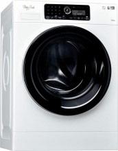 Whirlpool FSCR12434 Lavatrice Carica frontale 12 Kg A+++ 60 cm 1400 giri