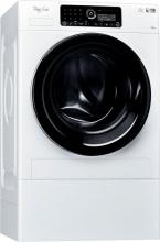 Whirlpool FSCR12443 Lavatrice Carica frontale 12 Kg A+++ 60 cm 1400 giri