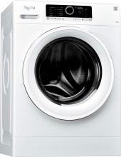 Whirlpool FSCR70210 Lavatrice Carica frontale7 Kg Classe A+++ 61 cm 1200 giri