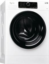 Whirlpool FSCRM90432 Lavatrice 9 Kg Classe A+++ 64 cm Carica frontale 1400 giri