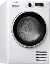 Whirlpool FT M11 9X2 EU Asciugatrice Classe A ++ 9 Kg 65 cm Pompa di calore