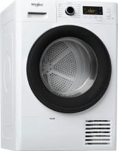 Whirlpool FT M11 8X3B IT Asciugatrice Classe A +++ 8 Kg 65 cm Pompa di calore